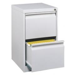 Шкаф картотечный ТК 2Ф