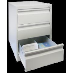 Шкаф картотечный ТК 3 (А5)