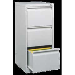 Шкаф картотечный ТК 3Ф