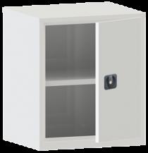 Шкаф металлический АБШ 1