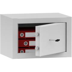 Шкаф металлический усиленный МШ 30