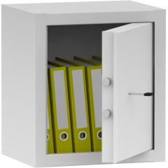 Шкаф металлический усиленный МШ 50