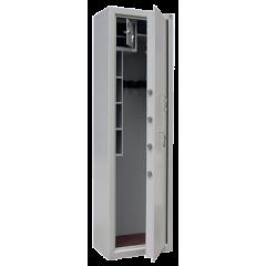 Шкаф оружейный РШ Т4-02
