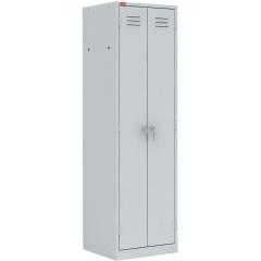 Шкаф гардеробный ШРМ-АК