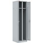 Шкаф гардеробный ШРМ-АК (800)