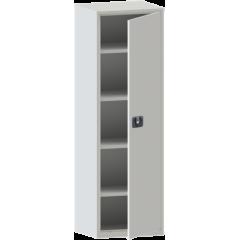 Шкаф металлический БШ 1