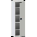 Шкафы металлические БШ 1/400