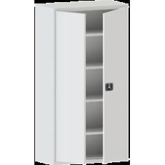Шкафы металлические БШ 2/400